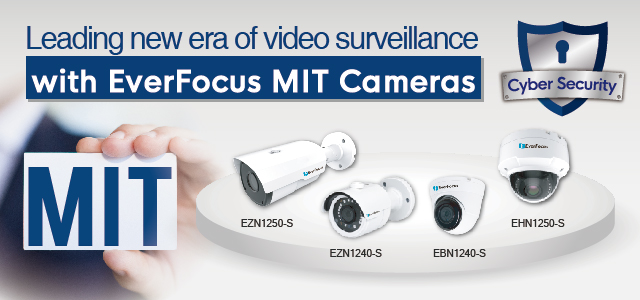 MIT surveillance Solution_Banner_for EDM_640x300